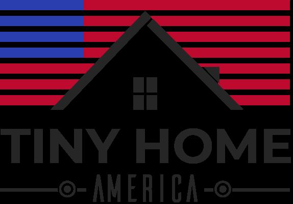 Tiny Home America
