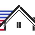 Tiny Home America Favicon